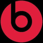 Beats by Dreロゴ
