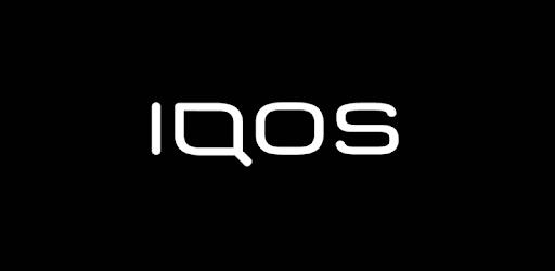 IQOS-logo