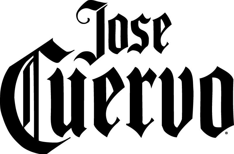 Jose Cuervo(ホセ・クエルボ)