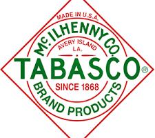Tabasco(タバスコ)