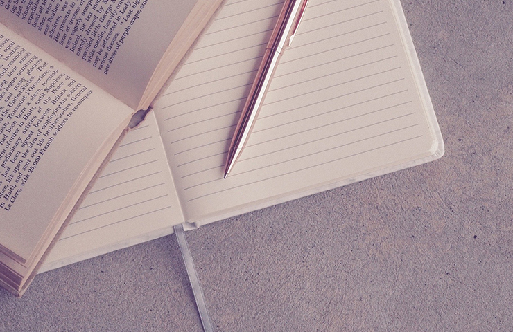 オンライン学習でのタスク
