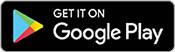 Google Play ISICアプリ